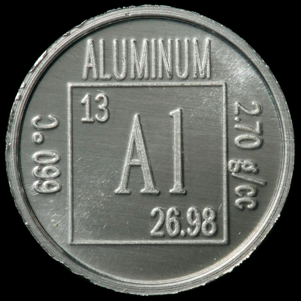 Elevated Aluminum in Your Soil and its Effects